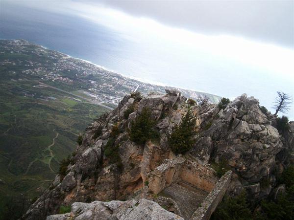 Кипр1.png