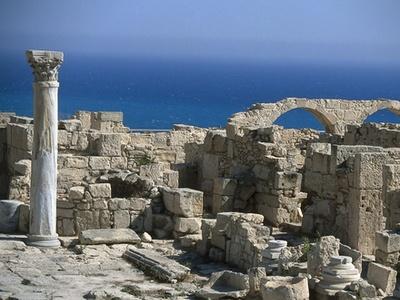Кипр3.png